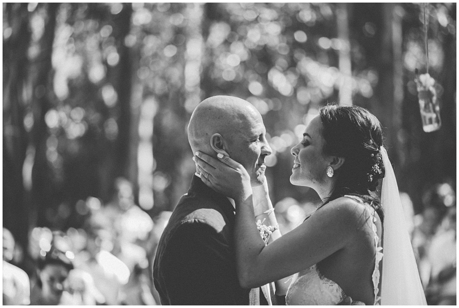 Ronel Kruger Cape Town Wedding and Lifestyle Photographer_1417.jpg