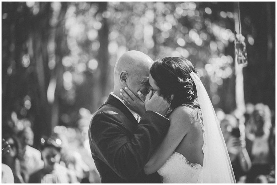 Ronel Kruger Cape Town Wedding and Lifestyle Photographer_1418.jpg