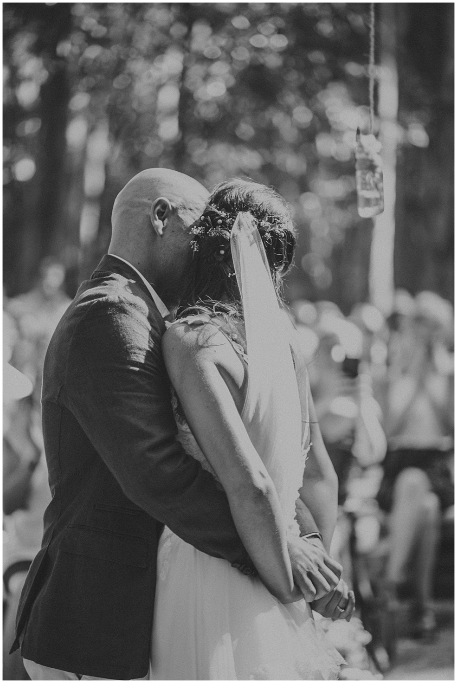 Ronel Kruger Cape Town Wedding and Lifestyle Photographer_1420.jpg