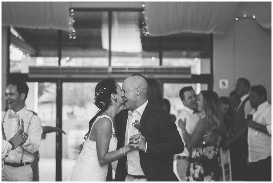Ronel Kruger Cape Town Wedding and Lifestyle Photographer_1421.jpg