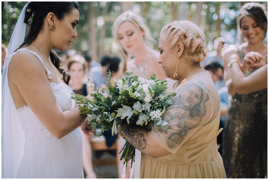 Ronel Kruger Cape Town Wedding and Lifestyle Photographer_1426.jpg