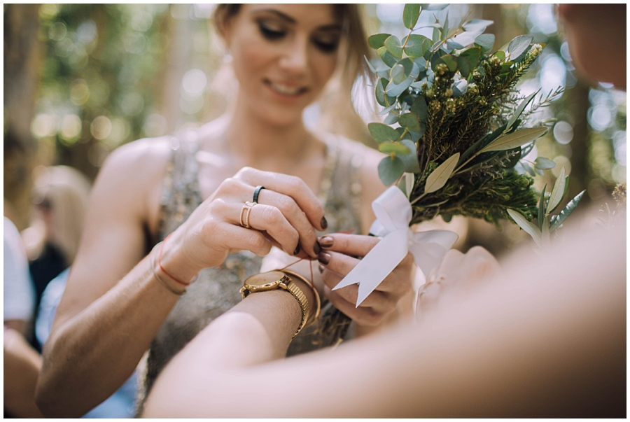 Ronel Kruger Cape Town Wedding and Lifestyle Photographer_1428.jpg
