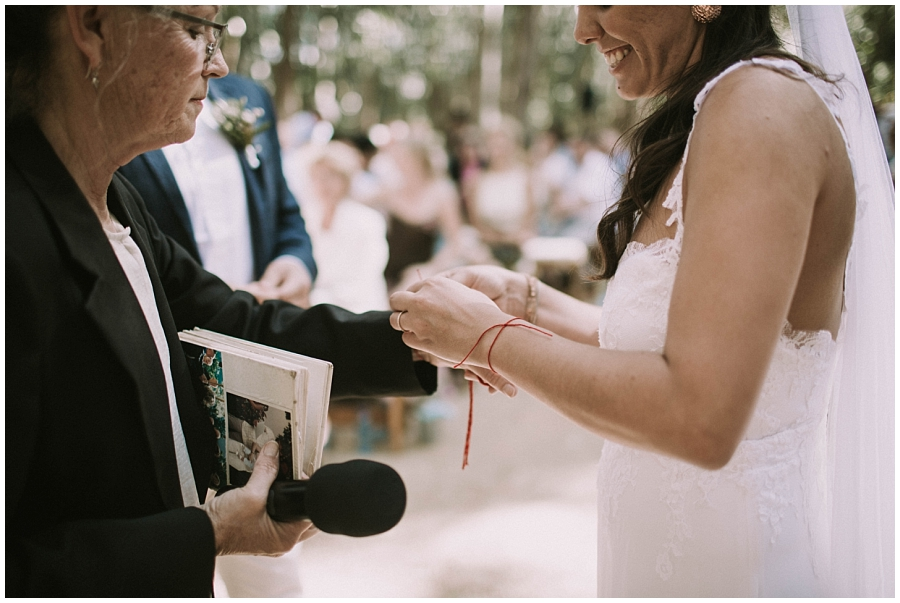 Ronel Kruger Cape Town Wedding and Lifestyle Photographer_1430.jpg