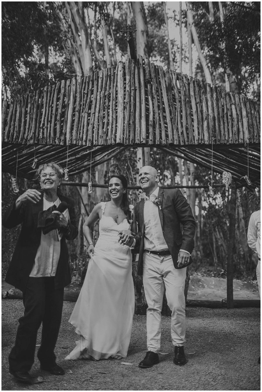 Ronel Kruger Cape Town Wedding and Lifestyle Photographer_1434.jpg