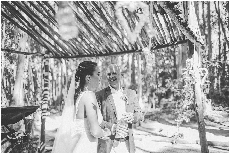 Ronel Kruger Cape Town Wedding and Lifestyle Photographer_1436.jpg