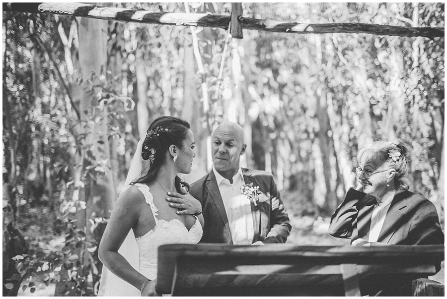 Ronel Kruger Cape Town Wedding and Lifestyle Photographer_1437.jpg