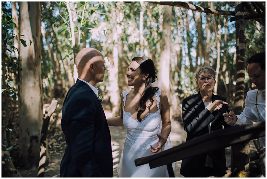 Ronel Kruger Cape Town Wedding and Lifestyle Photographer_1440.jpg
