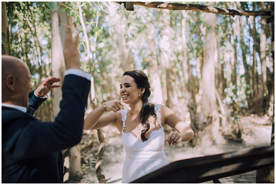 Ronel Kruger Cape Town Wedding and Lifestyle Photographer_1442.jpg