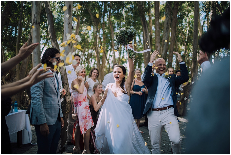 Ronel Kruger Cape Town Wedding and Lifestyle Photographer_1446.jpg