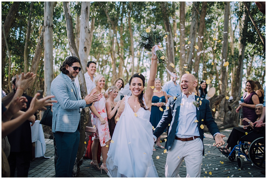 Ronel Kruger Cape Town Wedding and Lifestyle Photographer_1447.jpg
