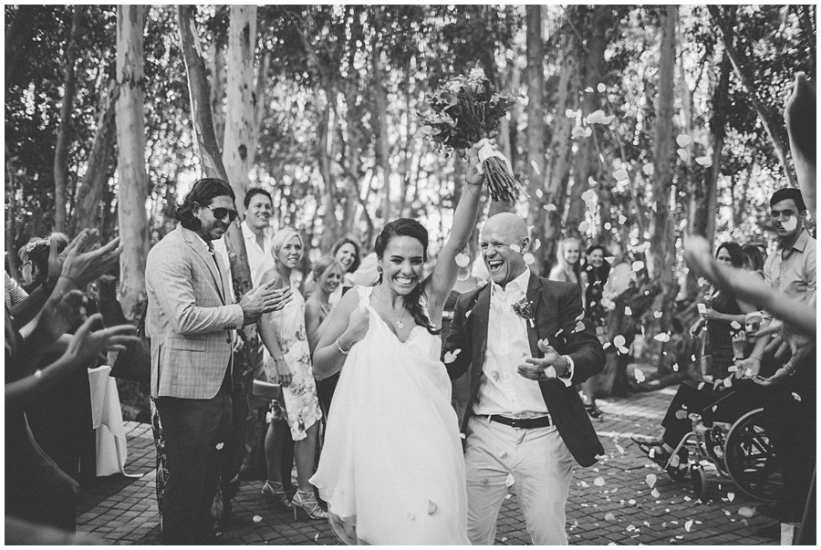 Ronel Kruger Cape Town Wedding and Lifestyle Photographer_1448.jpg