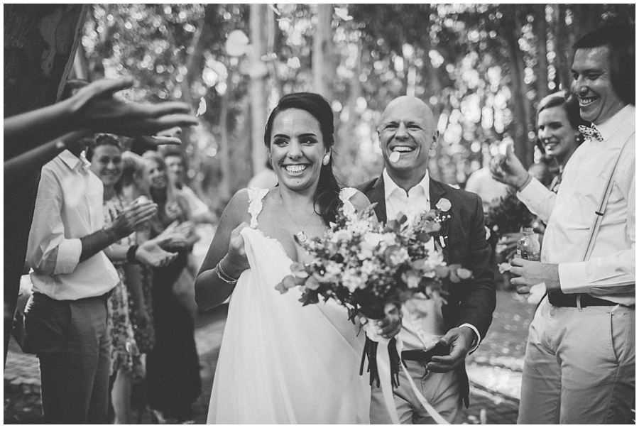 Ronel Kruger Cape Town Wedding and Lifestyle Photographer_1449.jpg