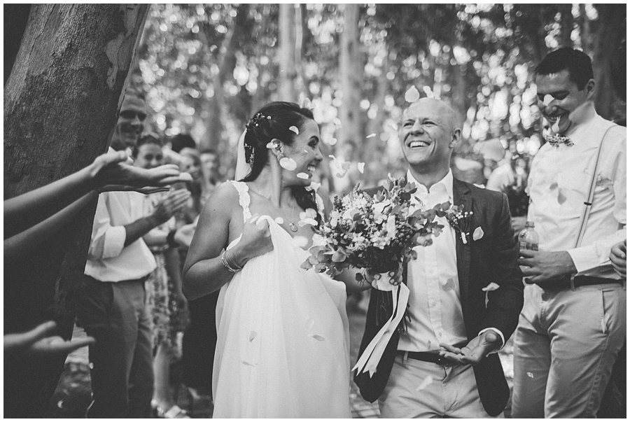 Ronel Kruger Cape Town Wedding and Lifestyle Photographer_1450.jpg