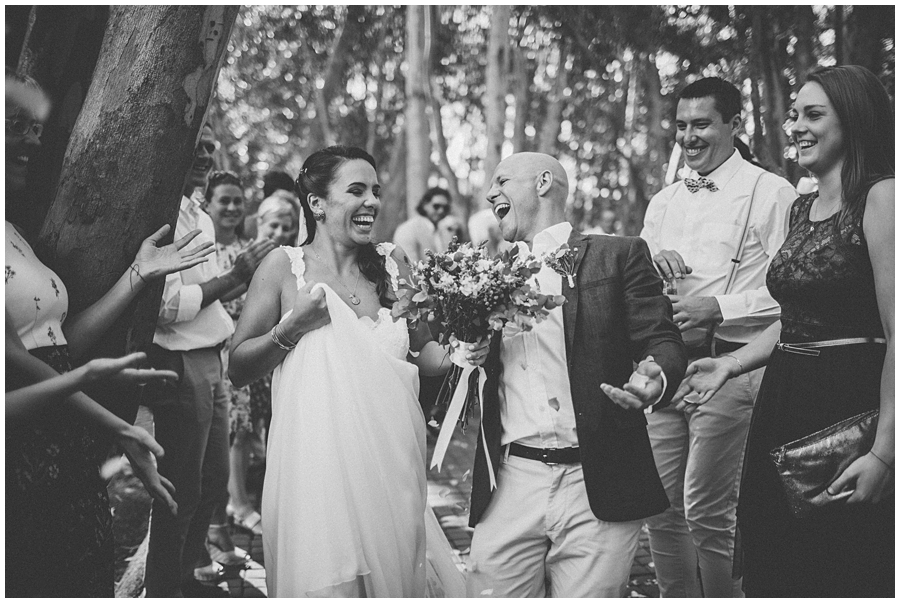 Ronel Kruger Cape Town Wedding and Lifestyle Photographer_1451.jpg