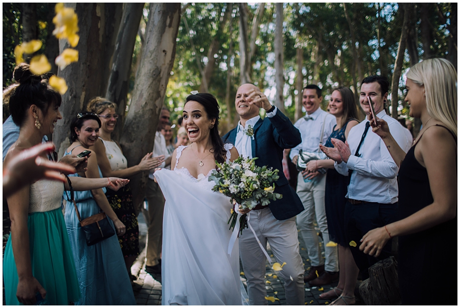 Ronel Kruger Cape Town Wedding and Lifestyle Photographer_1452.jpg