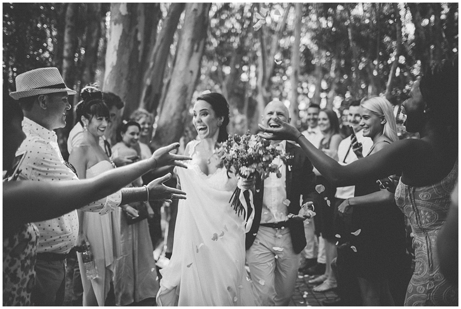Ronel Kruger Cape Town Wedding and Lifestyle Photographer_1453.jpg