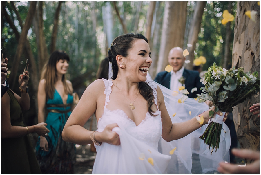 Ronel Kruger Cape Town Wedding and Lifestyle Photographer_1454.jpg