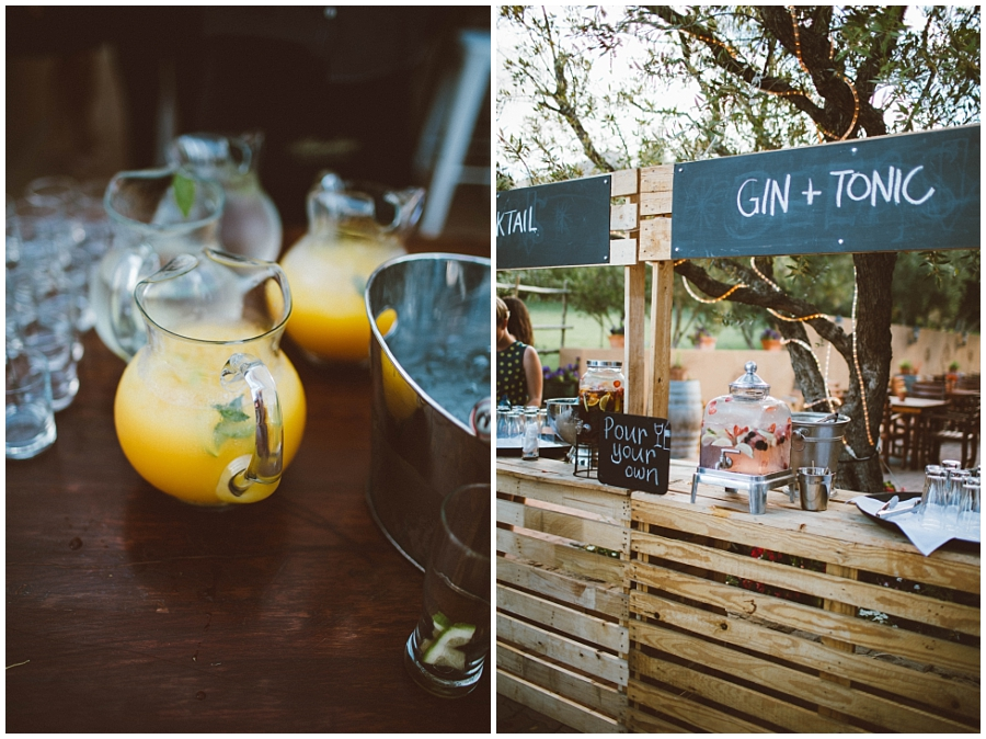 Ronel Kruger Cape Town Wedding and Lifestyle Photographer_1457.jpg