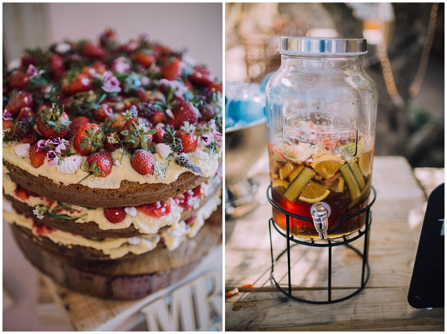 Ronel Kruger Cape Town Wedding and Lifestyle Photographer_1458.jpg