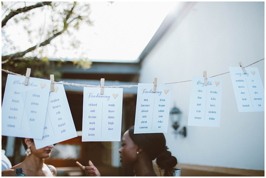 Ronel Kruger Cape Town Wedding and Lifestyle Photographer_1459.jpg