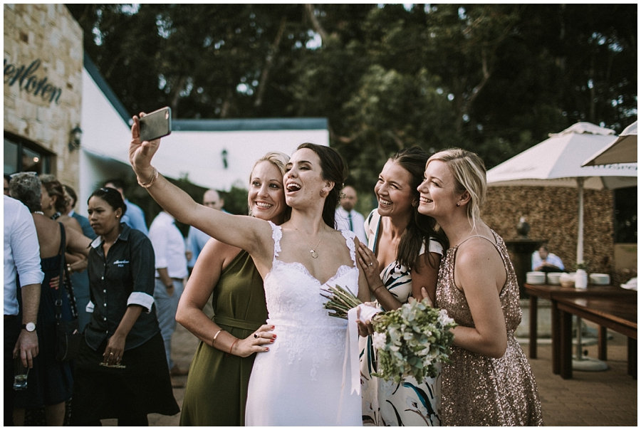 Ronel Kruger Cape Town Wedding and Lifestyle Photographer_1460.jpg