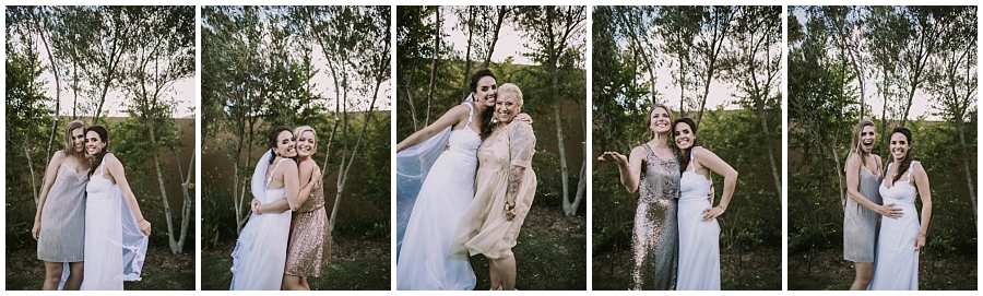 Ronel Kruger Cape Town Wedding and Lifestyle Photographer_1462.jpg