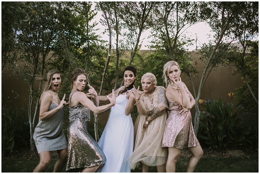 Ronel Kruger Cape Town Wedding and Lifestyle Photographer_1461.jpg