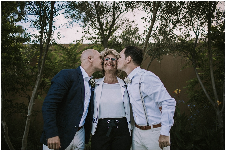 Ronel Kruger Cape Town Wedding and Lifestyle Photographer_1463.jpg