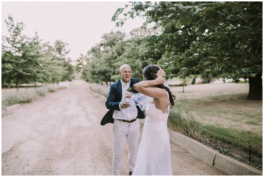 Ronel Kruger Cape Town Wedding and Lifestyle Photographer_1465.jpg