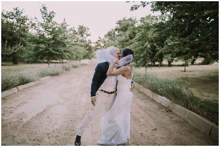 Ronel Kruger Cape Town Wedding and Lifestyle Photographer_1466.jpg
