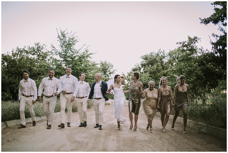 Ronel Kruger Cape Town Wedding and Lifestyle Photographer_1468.jpg