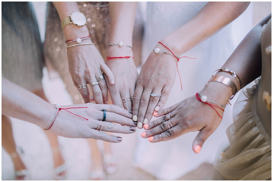Ronel Kruger Cape Town Wedding and Lifestyle Photographer_1470.jpg