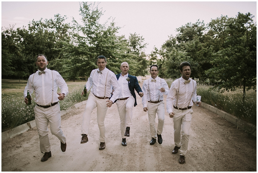 Ronel Kruger Cape Town Wedding and Lifestyle Photographer_1469.jpg