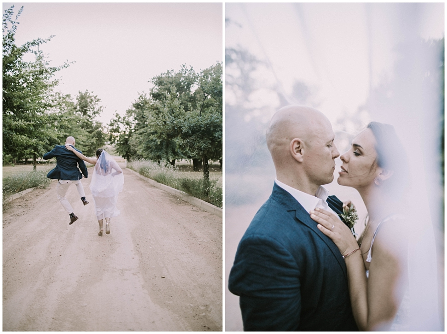 Ronel Kruger Cape Town Wedding and Lifestyle Photographer_1472.jpg
