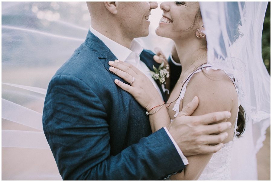 Ronel Kruger Cape Town Wedding and Lifestyle Photographer_1473.jpg