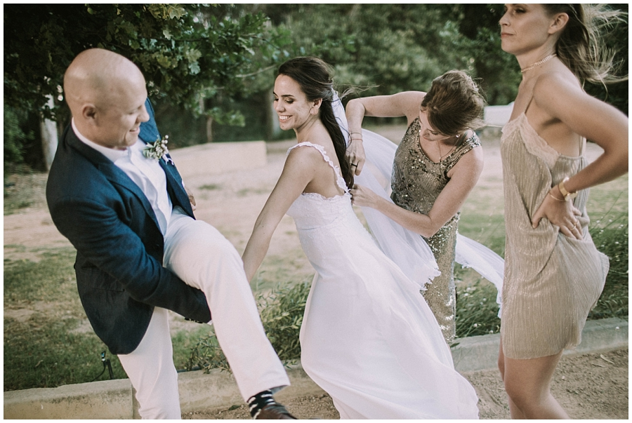 Ronel Kruger Cape Town Wedding and Lifestyle Photographer_1471.jpg