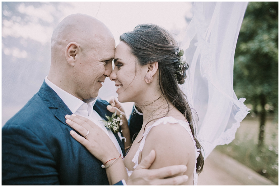 Ronel Kruger Cape Town Wedding and Lifestyle Photographer_1474.jpg