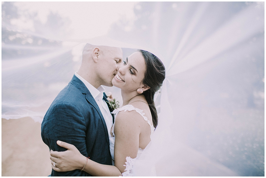 Ronel Kruger Cape Town Wedding and Lifestyle Photographer_1475.jpg