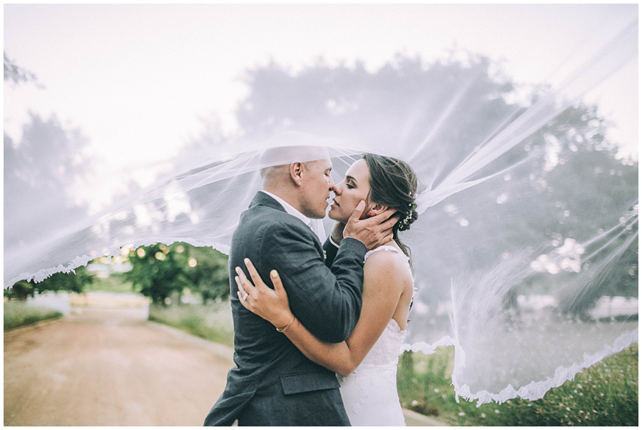 Ronel Kruger Cape Town Wedding and Lifestyle Photographer_1477.jpg