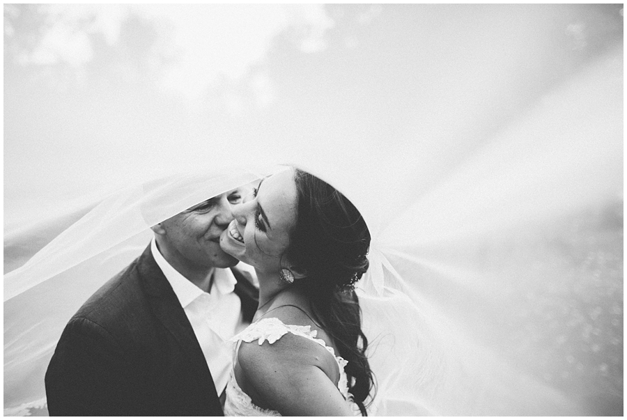 Ronel Kruger Cape Town Wedding and Lifestyle Photographer_1476.jpg