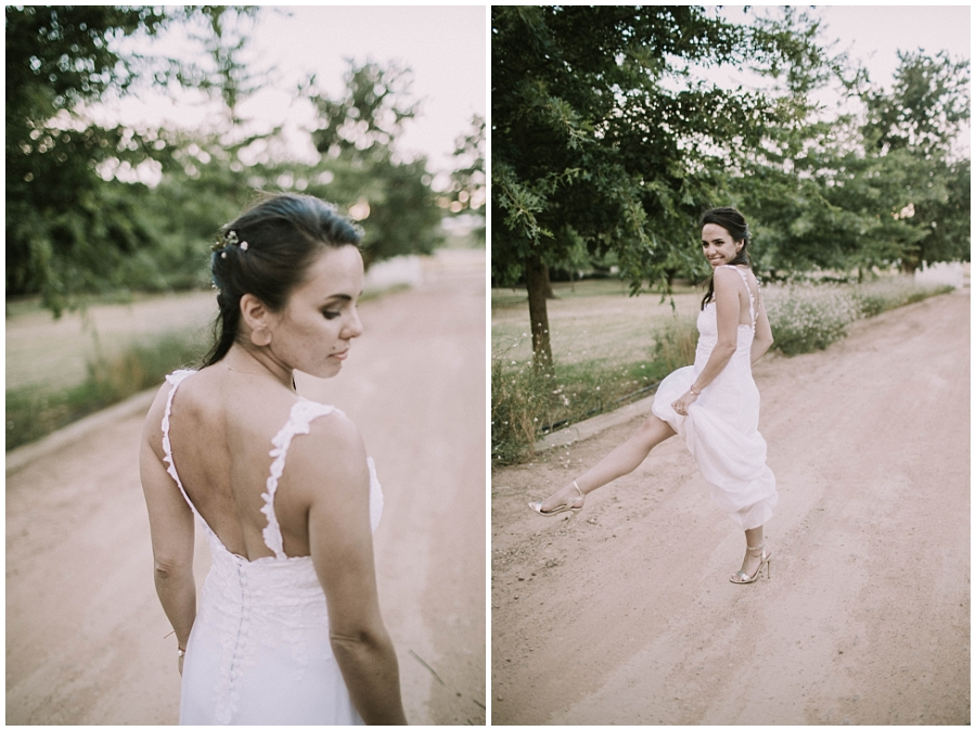 Ronel Kruger Cape Town Wedding and Lifestyle Photographer_1481.jpg