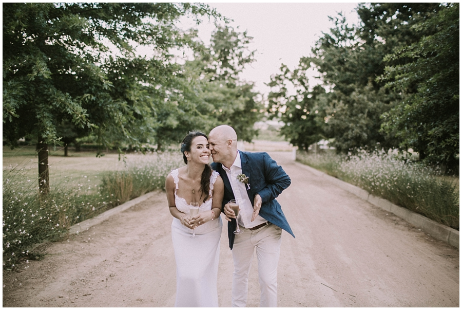 Ronel Kruger Cape Town Wedding and Lifestyle Photographer_1482.jpg