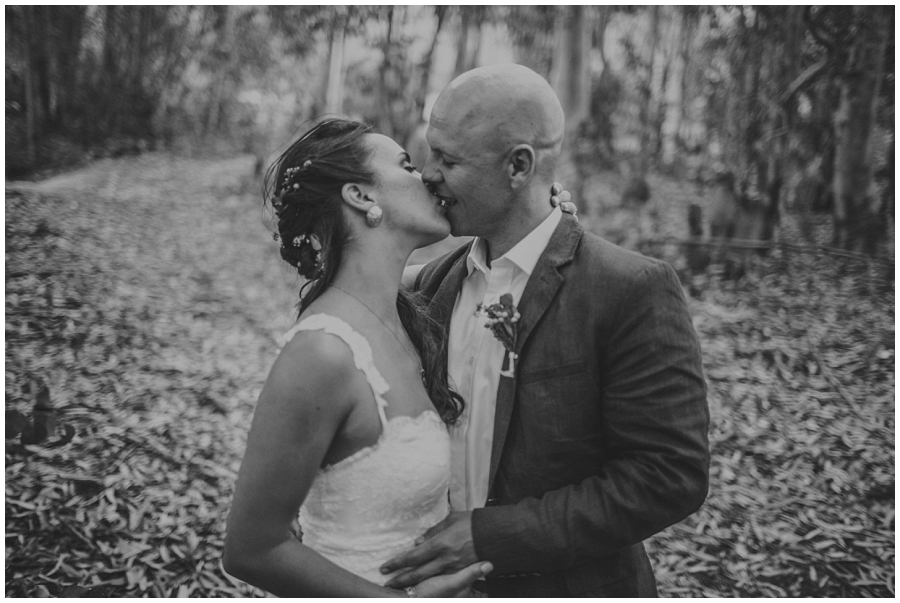 Ronel Kruger Cape Town Wedding and Lifestyle Photographer_1484.jpg