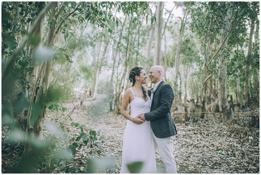 Ronel Kruger Cape Town Wedding and Lifestyle Photographer_1483.jpg