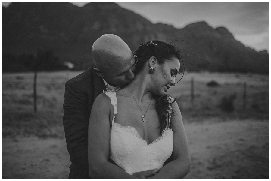 Ronel Kruger Cape Town Wedding and Lifestyle Photographer_1487.jpg