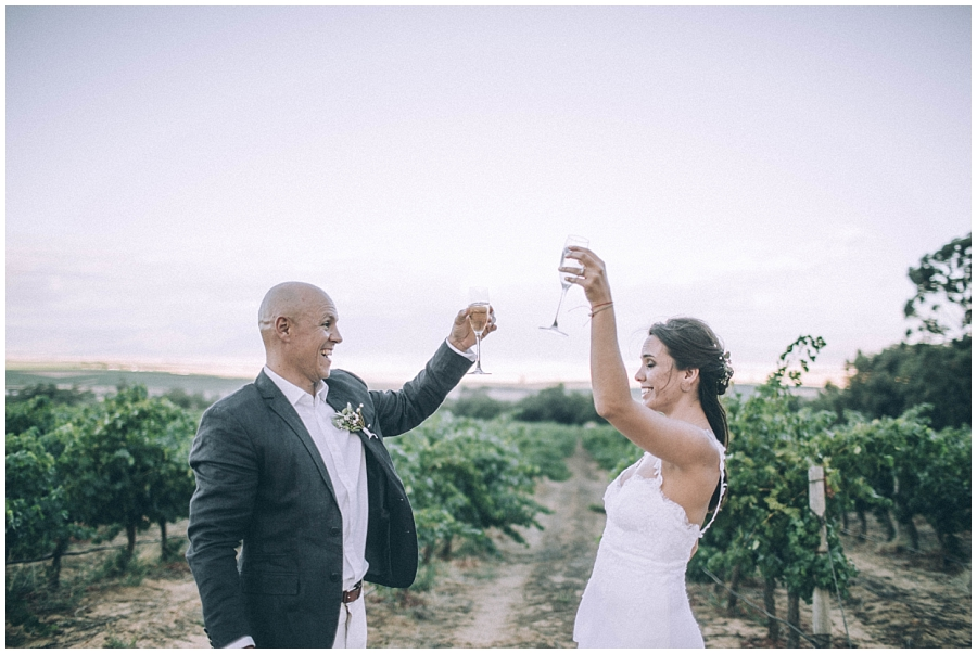 Ronel Kruger Cape Town Wedding and Lifestyle Photographer_1486.jpg