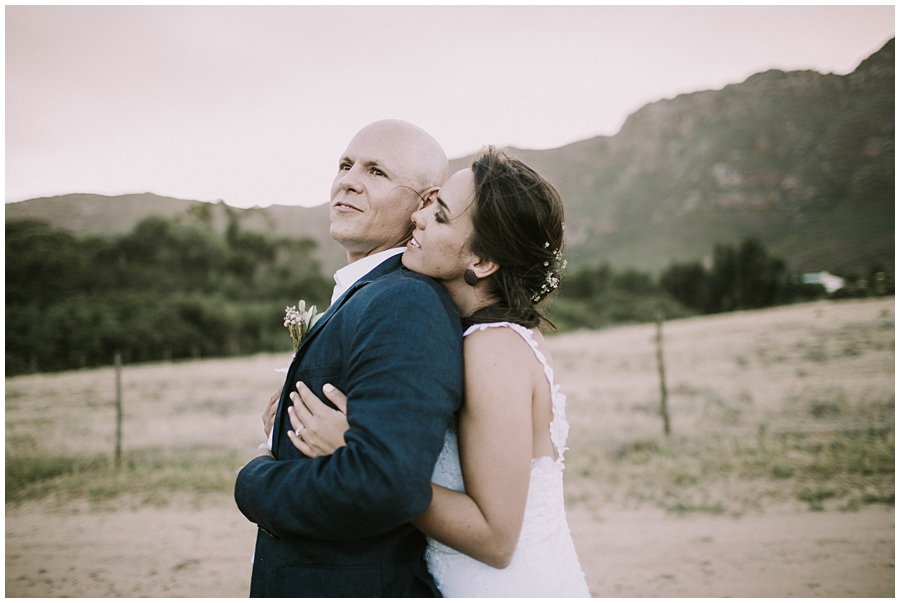 Ronel Kruger Cape Town Wedding and Lifestyle Photographer_1488.jpg