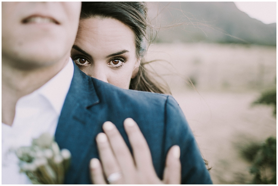 Ronel Kruger Cape Town Wedding and Lifestyle Photographer_1491.jpg