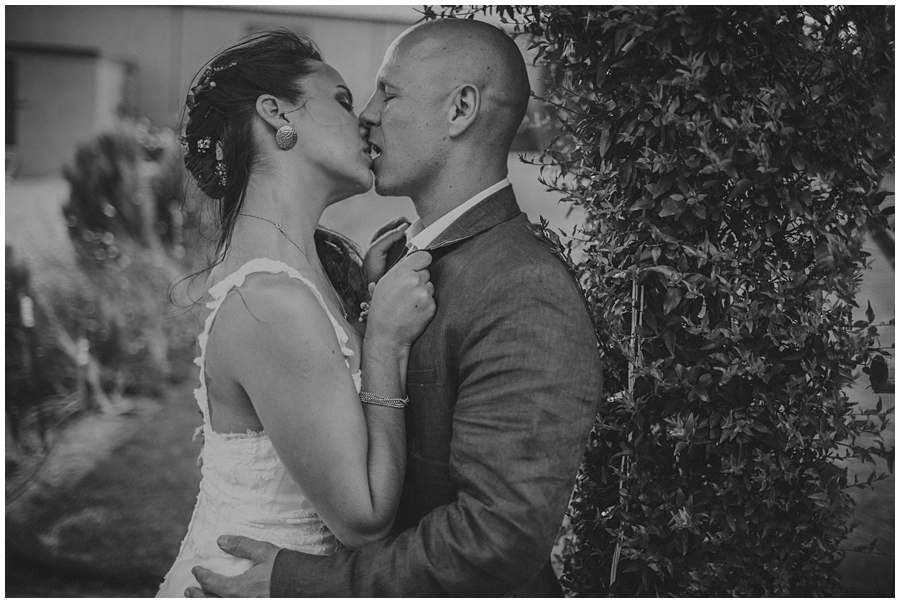 Ronel Kruger Cape Town Wedding and Lifestyle Photographer_1493.jpg