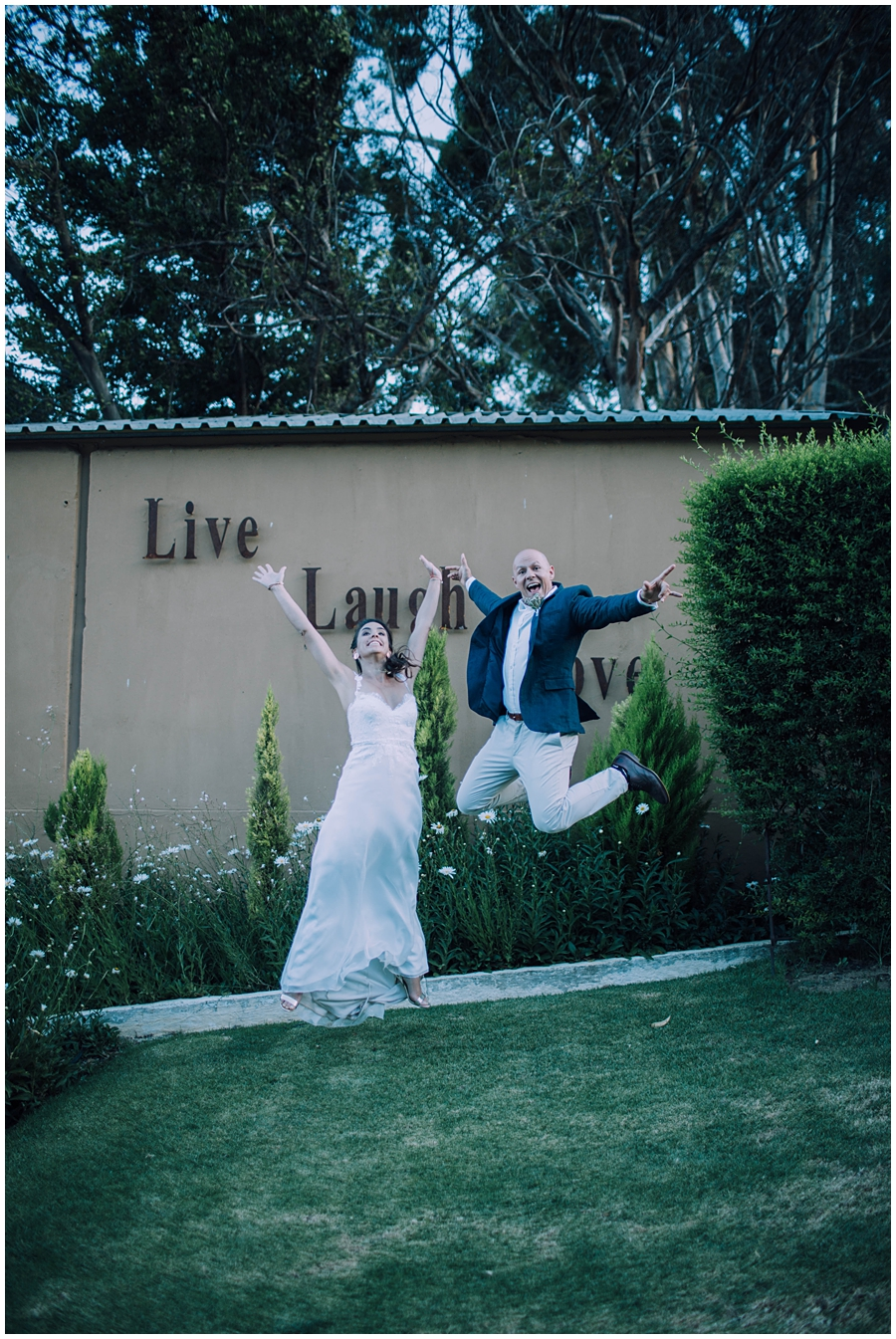 Ronel Kruger Cape Town Wedding and Lifestyle Photographer_1495.jpg